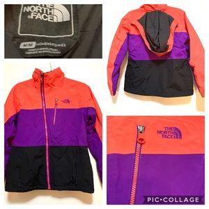 "The North Face Ski Jacket, size M, ""Kizamm style"""